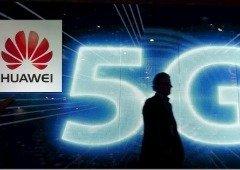 Huawei afirma que smartphones 5G de 150€ podem chegar este ano