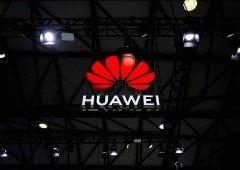 Huawei acusada de pressionar empresa norte-americana para instalar backdoor