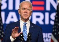 Huawei. Administração Biden agravará as restrições impostas à China