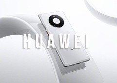 Huawei: administração Biden submete a novo escrutínio a empresa chinesa