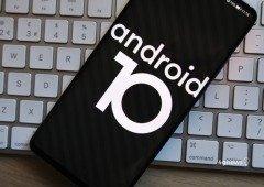 Huawei: Android 10 (e EMUI 10) está prestes a chegar a todos estes smartphones