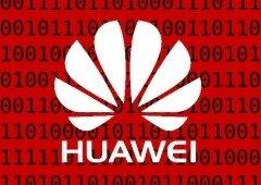 Huawei Brasil é hackeada no Twitter, com referência à Apple e à Black Friday