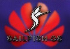 Huawei com Sailfish OS poderá ser um verdadeiro fracasso. Descobre o principal motivo!