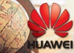 Huawei começa a receber boas notícias e já pode comprar processadores à Qualcomm