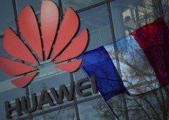 Huawei confirma construção da sua primeira fábrica 5G na Europa