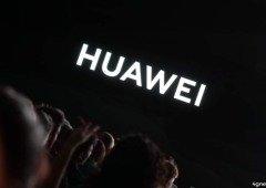 Huawei continua a crescer e bate recordes, mesmo com o problema dos EUA