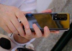 Huawei continuará na lista negra dos EUA com a administração Biden