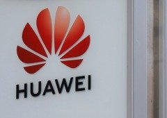 Huawei desafia EUA a provarem como a chinesa anda a espiar os utilizadores
