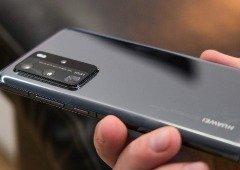 Huawei distinguida com a melhor câmara em smartphone e melhor smartwatch do ano