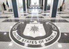 Huawei é acusada pela CIA de receber fundos do governo Chinês