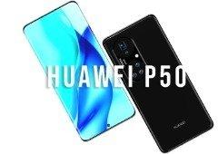 Huawei: eis as datas de apresentação do HarmonyOS e Huawei P50