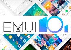 Huawei EMUI 10.1 está a caminho! Descobre se o teu telemóvel está na lista