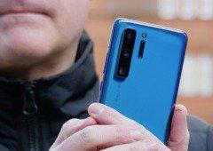 Huawei EMUI 11: estes podem ser os telemóveis a receber. Descobre se o teu está na lista