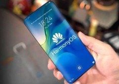 Huawei EMUI 11 e HarmonyOS: mistérios serão revelados em breve!