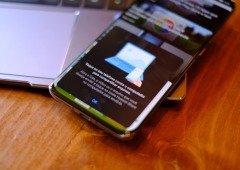 Huawei EMUI 11 é oficial: atualização chegará a 50 smartphones!