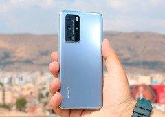 Huawei EMUI 11 tem uma nova funcionalidade que todos os smartphone deveriam ter!