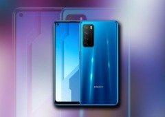 Huawei Enjoy 20s tem especificações reveladas antes da apresentação!