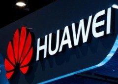 Huawei: entrada no ramo dos carros elétricos pode acontecer este ano