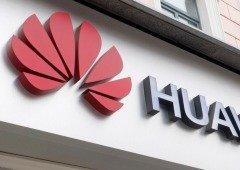 Huawei espera vender 270 milhões de smartphones em 2019