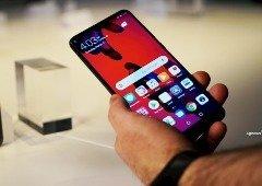 Huawei está a lançar o Android Pie para alguns telemóveis: sabe se o teu está incluído