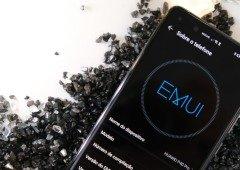 Huawei: estes são os primeiros smartphones a receber a grande atualização de sistema, EMUI 11