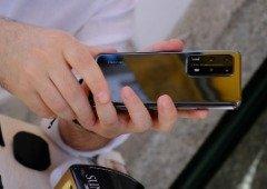 Huawei expulsou a Samsung do trono mesmo sem a ajuda da Google! Mas não vai durar muito