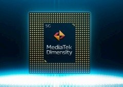 Huawei faz encomenda massiva à MediaTek! Entende