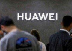 Huawei fora da corrida? Estados Unidos ameaçam redobrar sanções!