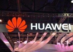 Huawei garante atualizações para todos os seus produtos