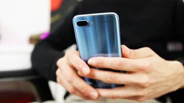 smartphones, vodafone, MEO, NOWO, NOS