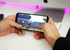 Android: 5 telemoveis gaming com a melhor relação qualidade/preço