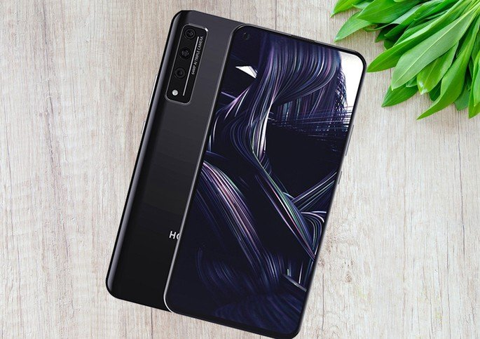 Huawei Honor 10X