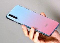 Huawei Honor 20 Lite: vais ficar fascinado com as especificações e design deste smartphone