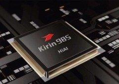 Huawei Honor 30 vai estrear um processador que todos pensavam não existir!