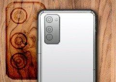 Huawei Honor 30 vai ser um espetáculo para fotografia! Detalhes das câmaras revelados