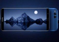 Huawei Honor 6X Review | Um gama-média de qualidade
