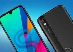 Huawei Honor 8S: Smartphone de qualidade para quem quer gastar pouco