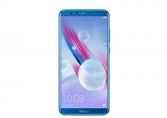 Android. Huawei Honor 9 Lite já recebeu o Face Unlock