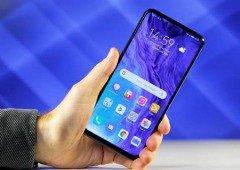 Huawei Honor 9C: smartphone budget tem especificações reveladas em teste de performance