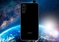 Huawei Honor 9X e 9X Pro: conhece as especificações antes do lançamento