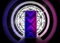 Huawei Honor 9X esgota em apenas 2 minutos! Ficou confirmada a sua grande popularidade