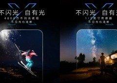 Huawei Honor 9X Pro: exemplo de fotografia surpreende qualquer um!
