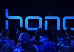 Huawei Honor 9X Pro vai mesmo existir e já sabemos alguns detalhes!
