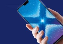 Huawei Honor confirma a continuação da sua gama X! E ainda bem!