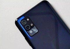 Huawei Honor Play 4 Pro terá uma característica que esperamos ver no iPhone 12 Pro