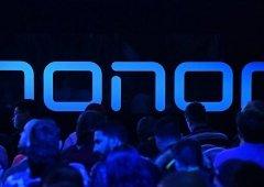 Honor 7C. Vídeo oficial chega à Internet com Face Unlock da Huawei