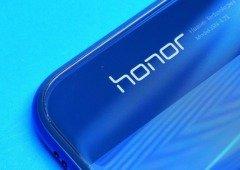Huawei Honor V30 e V30 Pro: especificações de ambos os modelos reveladas