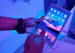 Huawei Honor V30 não chegará sozinho! Marca continuará aposta no mundo dos tablets