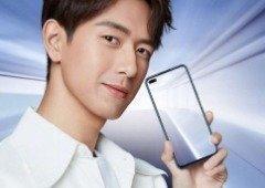 Huawei Honor V30: sabe quando chega o último topo de gama de 2019!