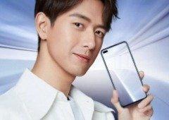 Huawei Honor V30 vai chegar já com o Android 10, confirma teste de performance